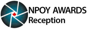 npoy_awards for NPAC Store
