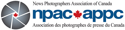 News Photographers Association of Canada